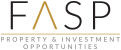 FASP - PROPERTY & INVESTMENT