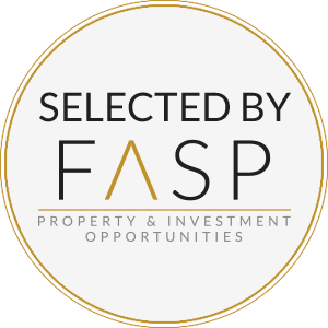 selected by fasp